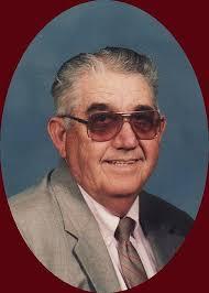 Louis Hendrickson Obituary - Death Notice and Service Information
