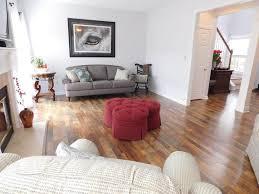 Beautiful PERGO® Flooring Nice Design
