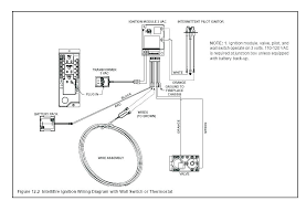 wiring diagram for wall heater wiring diagram g9 wall heater thermostat not working bathroom wall heater old vented gas wall heater wiring diagram for wall heater