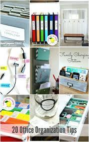 cheap office organization ideas. Best Therapy Clinic Images On Desks Organizers Cheap Office Organization Ideas Supply Storage M