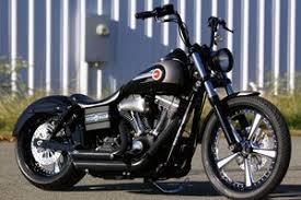 custom bikes for sale southeast custom cycles