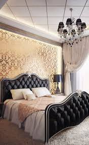 Small Picture Best 20 Luxury bedding ideas on Pinterest Luxury bed Luxurious