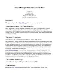 construction estimator resume example resume ideas cilook resume examples resume examples objective for construction resume examples for construction worker resume examples for construction