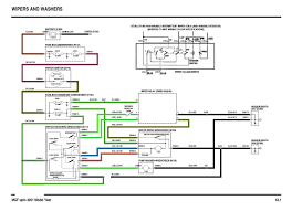 mg wiring diagram new wiper wiring diagram jpg mg tf horn wiring new wiper wiring diagram jpg adapted mgf wiring diagram to incorporate mg rv8 pektron intermittent wiper