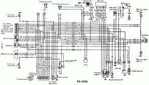 derbi senda wiring diagram wiring diagram meridian wiring diagrams electrical