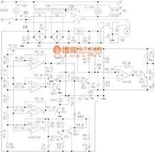 index 370 basic circuit circuit diagram seekic com household ac voltage regulator principle and maintenance circuit diagram