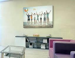 wall decor ideas for office. Wall Ideas For School Office Decoration Decor .