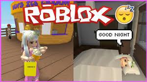 Bloxburg - Roblox Roleplay - Titi Games ...