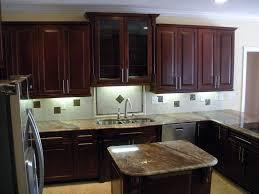 top home depot kitchen backsplash