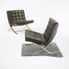 van der rohe furniture. Appealing Ludwig Mies Van Der Rohe Barcelona Pair Pics For Chair Original Trends And Bio Concept · Furniture