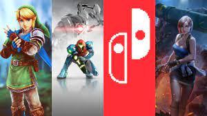 Nintendo Direct Leaks: Date, Zelda, Metroid & New…