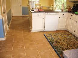 Laminate Floor Tiles Kitchen Laminate Flooring Stone Tile Effect Images Flooring And Ideas