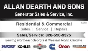 generac ads. Delighful Generac Generac Generators Can Power Virtually Any Task At Home Or On The Road  Highlands North Carolina To Ads