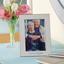 Wedding Anniversary Party Ideas 50th Anniversary Party Ideas Hallmark Ideas Inspiration