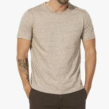 Websites Where You Can Make Your Own Shirt Make Your Own Shirt Create And Sell Custom Shirts Online