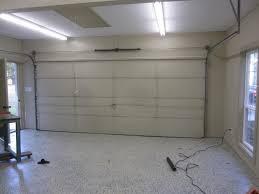 garage door inside. Splendiferous Home Depot Inside Door Garage Insulation Insulated Doors And C
