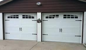 garage door repair thornton co garage door repair by garage door repair garage door repair thornton co