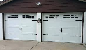 garage door repair thornton co garage door repair by garage door repair garage door repair thornton co