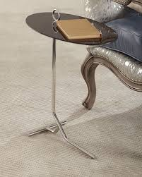 dr martini table