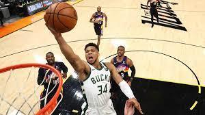 Suns vs Bucks live stream: How to watch NBA Finals Game 3 online
