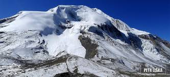 Image result for manang mustang