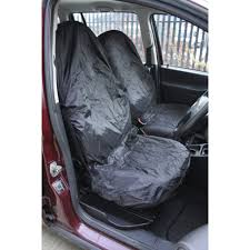 medium size of car seat ideas auto drive universal seat cover car seat cover cost