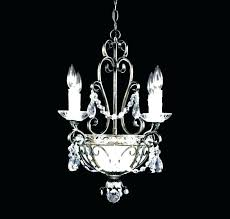 franklin iron works chandelier iron works chandelier iron works iron works chandelier iron works lighting iron