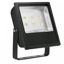 helius lighting group. Helius Lighting. Delighful Lighting Enlite Led Floodlight 300w 4000k 22500lm 120 Black With Group G