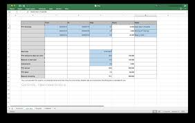 Employee Time Off Tracking Spreadsheet Sheet Free Time Off Tracker Bindle Employee Paiddsheet Accrual