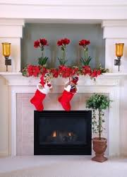 cinnamon broom decorating ideas altogetherchristmas com fun and easy christmas decorating