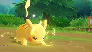 Let S Go Eevee Nature Chart Pokemon Lets Go Nature Guide Nature Chart Stats Fortune