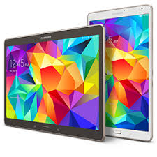 samsung tablet png. best 25+ galaxy tab s ideas on pinterest | new samsung galaxy, and tablet png u