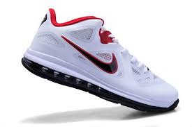 lebron shoes 2012. 7 star discount nike lebron 9 low usa 2012 olympic white black obsidian-university red shoes