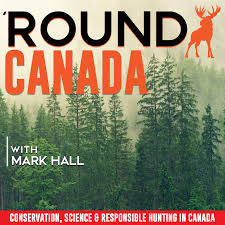 Round Canada Podcast