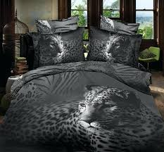 purple leopard print bedding sets incredible whole bedding sets animal wolf sheet set bed set wolf purple leopard print bedding