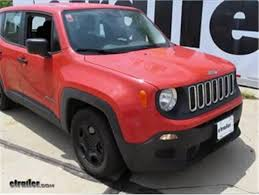 trailer wiring harness installation 2015 jeep renegade video trailer wiring harness installation 2015 jeep renegade video etrailer com