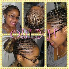 Olilyh Olivia Loves Your Hair Les Tresses Coll Es