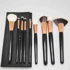 sable hair makeup brush sable hair makeup brush supplieranufacturers at alibaba