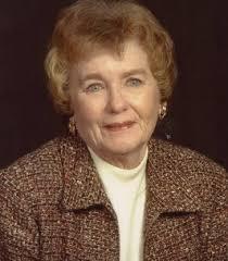 Jeannette Smith Obituary - Jefferson City, MO   Freeman Mortuary