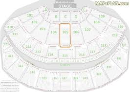 First Direct Arena Seating Chart Rod Stewart 1 X Ticket Leeds First Direct Arena 11 12 19 Great Seats In Otley West Yorkshire Gumtree