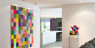 wall accent lighting. What You Need To Know About Accent Lighting Wall O