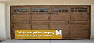 garage door companies near meGarage Doors  Garage Door Companies Near Me Precision Company