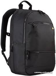 <b>Case Logic Bryker</b> BRYBP-115-BLACK <b>рюкзак</b> купить в Минске