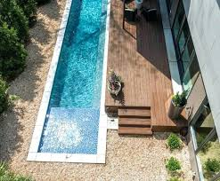 astounding concrete pool cost above ground gallery a here