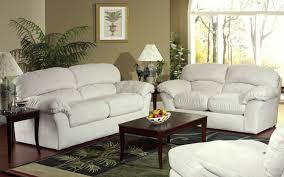 White Living Room Furniture Set Modern Sofa Set Designs Latest Fashions World Wallpapers 1