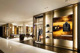 louis vuitton store interior. brass louis vuitton shop front design | clothing \u0026 bag pinterest townhouse, and interiors store interior