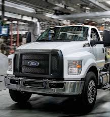 2018 ford 650.  ford 2018 ford f 650 and 750 medium duty trucks manufactured assembled in  america and ford