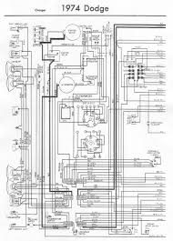 74 charger wiring diagrams 74 automotive wiring diagrams description attachment charger wiring diagrams