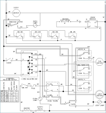 Ge Gas Dryer Timer Schematic   Download Wiring Diagrams • besides Hotpoint Dryer Timer Wiring Diagram Inspirational Awesome Hotpoint additionally Hotpoint Dryer Wiring Diagram   House Wiring Diagram Symbols • additionally Ge Dryer Fuse Diagram   Data Wiring Diagrams • additionally Hotpoint Dryer Timer Wiring Diagram New Timer Wiring Diagram Manual together with Hotpoint Dryer Timer Wiring Diagram Valid attractive Hotpoint Dryer also Hotpoint Dryer Wiring Diagram – squished me besides  additionally Diagram Hotpoint Dryer Dlb2650bdlwh   Circuit Wiring And Diagram Hub additionally Hotpoint Dryer Wiring Diagram   House Wiring Diagram Symbols • in addition GE  Hotpoint   JC Penny Washer Repair Manual. on hotpoint dryer timer wiring diagram