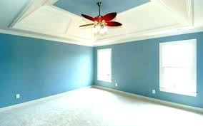 cost to paint trim on house cost of painting interior cost to paint 3 bedroom house cost to paint trim